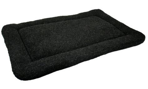 Sweater Cuttie Cat Grey Matt Fleece Fit L Besar p l rectangular crate mat crate pad uk made