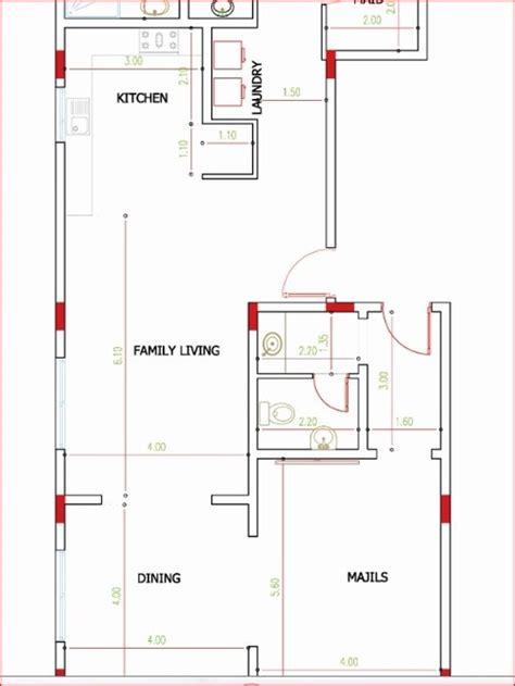 kitchen layout design help small kitchen design need help
