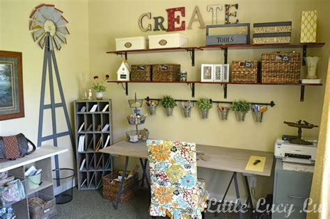 the craft room craft room inspiration oopsey