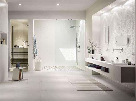 pavimenti gres porcellanato marazzi pavimento in gres porcellanato effetto marmo allmarble