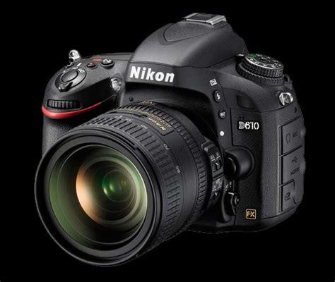 nikon d610 a thousand words a picture launch review nikon d610