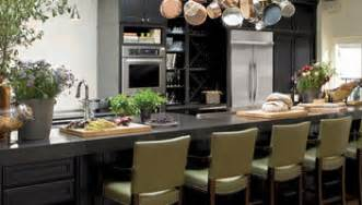 Home Depot Kitchen Remodeling Ideas by Kitchen Design Ideas Photo Gallery For Remodeling The Kitchen