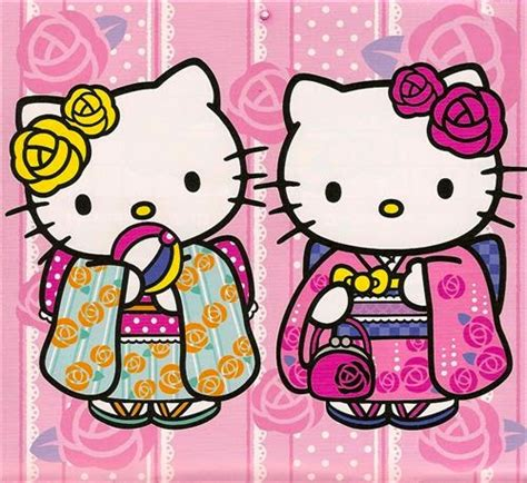 wallpaper hello kitty terbaru 2015 search results for hello kutty tahun 2015 calendar 2015