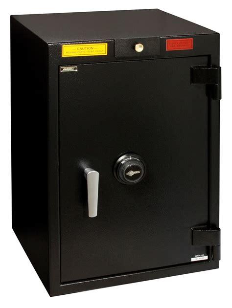 Best Drawer Gun Safe by American Security Bwb3020 D1