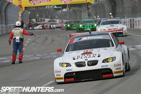 is the shag coming back gt gallery gt gt a final look at long beach speedhunters