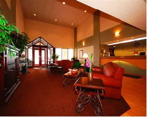 comfort suites stevens point wi comfort suites stevens point stevens point wi united