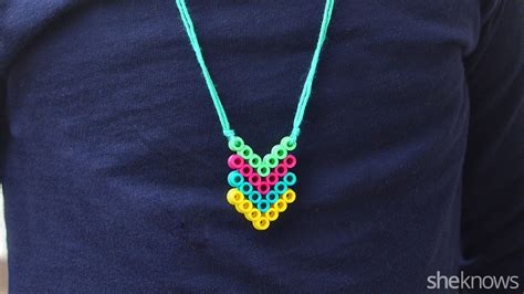 crafts to make with 4 crafts to make from perler