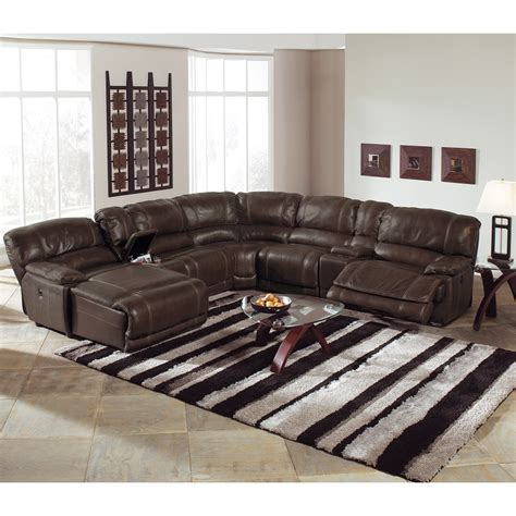 Sectional Sofa Pieces by 10 Sectional Sofa Sectional Sofas Furniture