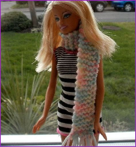 fashion doll measurements the 141 best images about dolls clothes knitting and