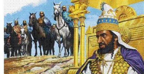 biography of xerxes xerxes i of persia biography facts childhood life