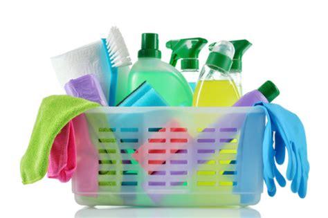 Fokus Clean Pembersih Piring Dan Peralatan Dapur tips membersihkan peralatan dapur bersihbersih