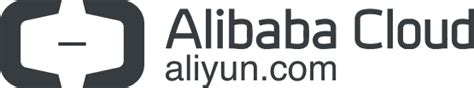 alibaba programming language the branding source alibaba s cloud service unveils