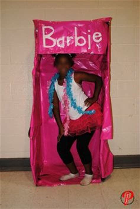 barbie photo booth layout photobooth design events pinterest photo booth