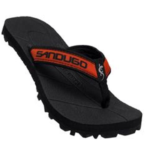 sandugo slippers footwear on 34 pins