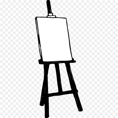 clipart gallery free easel clipart cliparts galleries