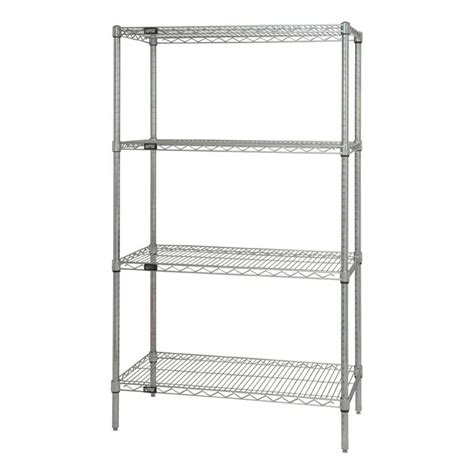 china stainless steel wire shelves hk ss gp1836 china