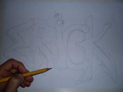 imagenes que digan te amo erick graffiti que digan te amo david todo para facebook