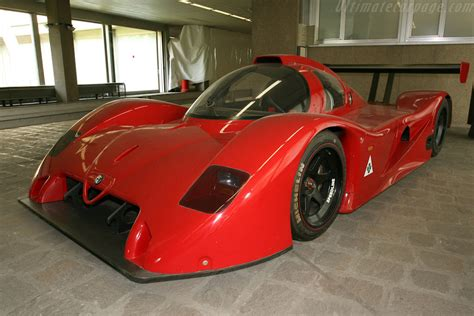 alfa romeo se sp images specifications  information