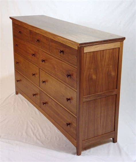 shaker inspired bedroom furniture rugged cross