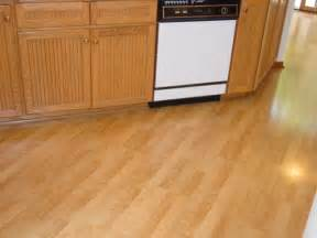 kitchens with wood floors kitchen wood flooring d s furniture