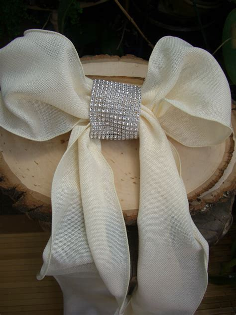 How To Make Your Own Chair Sashes by The Best 28 Images Of How To Make Your Own Chair Sashes