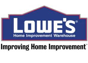 lowes home improvement 10 off coupon