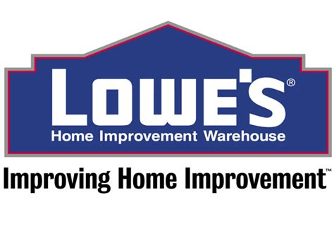 lowes home improvement 10 coupon