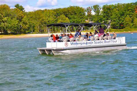 boat slip cost long beach lynndale community on lake wallenpaupack