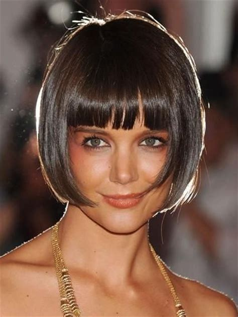 bob hairstyle for large jaw 17 best images about hairstyles i like on pinterest