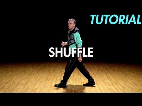 tutorial dance mp4 download how to shuffle dance moves tutorial mihran