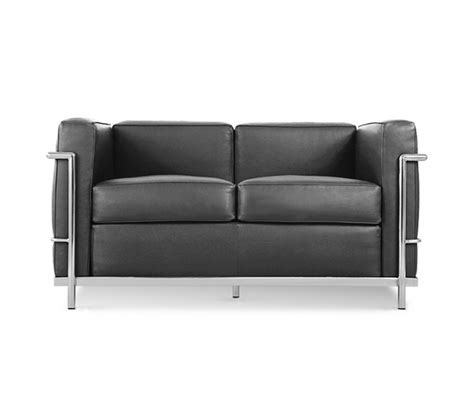 sofa anilinleder awesome le corbusier lc2 pictures skilifts us skilifts us