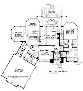two story house plans with angled garage arts