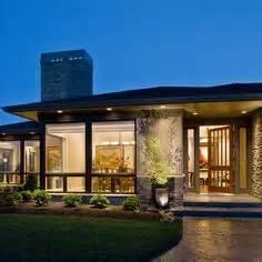 modern home design victoria bc elegant west coast contemporary home design victoria