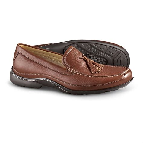 hush puppies loafers mens hush puppies loafers 28 images hush puppies hush
