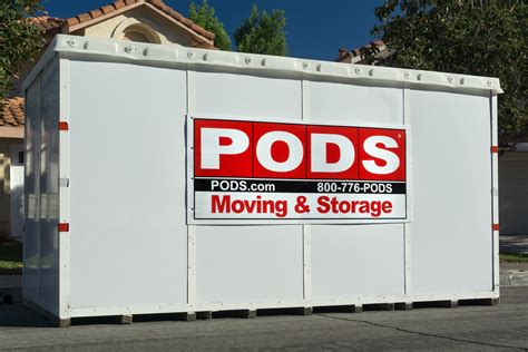 moving pod pods vs storage pros and cons of each
