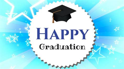 best wishes words graduation best wishes congratulations cards