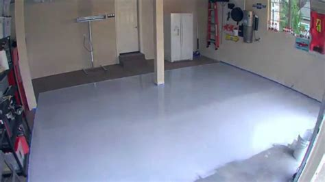 griot s garage industrial non lifting floor paint