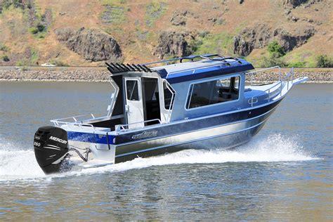 big water fishing boat big water aluminum welded fishing boats thunder jet pilot