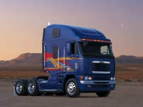 Freightliner Of Freightliner Photo Gallery 108 High Quality Freightliner