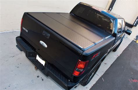 removable truck bed cover removable truck bed cover read reviews bak bakflip mx4