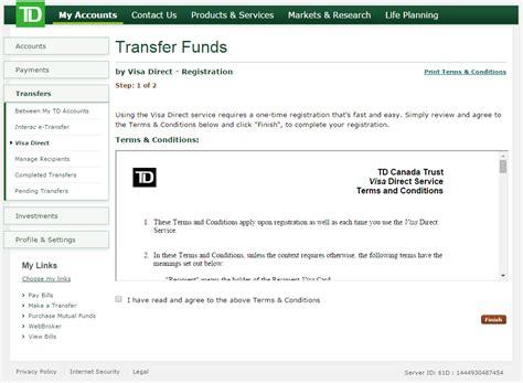 deutsche bank ebanking credit card terms deutsche bank visa credit card deutsche