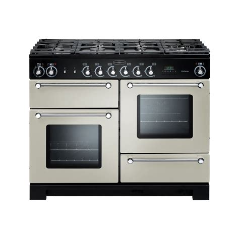 Home Furniture Kitchener by Rangemaster Range Cookers Kitchener 110 Dual Fuel Range