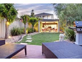 backyard spaced interior design ideas photos and pictures for australian homes