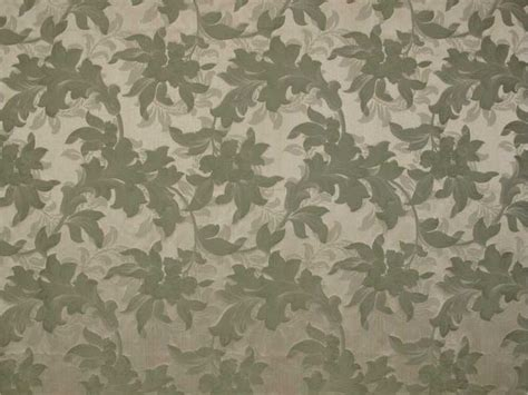 Damask Fabric Damask Upholstery Fabric Damask Curtain