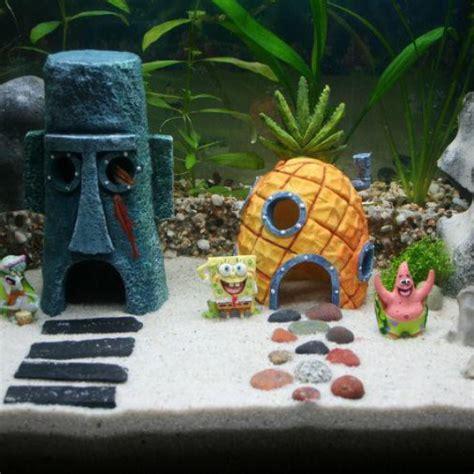 Decoration Aquarium Maison by D 233 Coration Maison Pour Aquarium