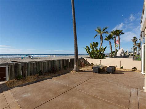 san diego beach house rentals san diego vacation rentals mission beach house vacation autos post