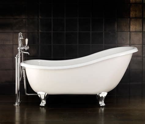 Stand Bathtub by Bathtub Free Standing Baths From