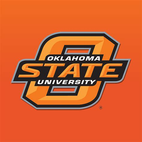 oklahoma state housing oklahoma state university housing 2015