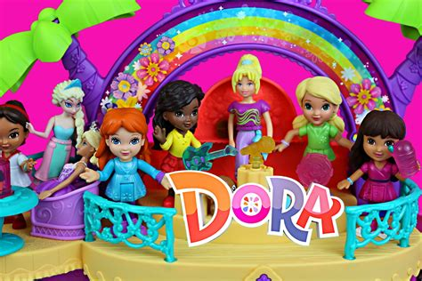 kate and friends dora doll newhairstylesformen2014 com dora and friends dolls newhairstylesformen2014 com
