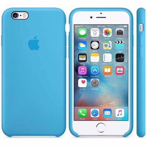 e iphone 6s plus capinha silicone couro apple iphone 6s plus e 6 plus tela5 5 r 38 99 em mercado livre